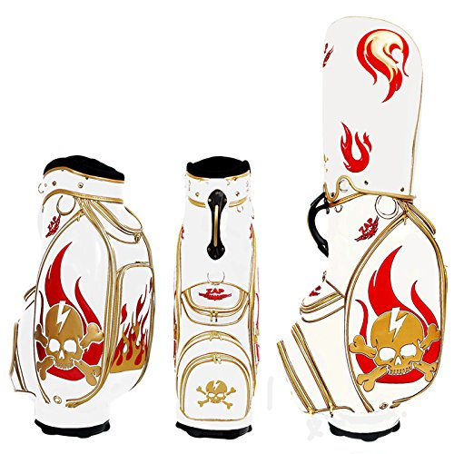 zap-golf-800000-needle-embroidery-patchwork-skull-caddy-bag-white-white