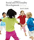 img - for Social and Personality Development book / textbook / text book