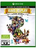 Rare Replay - Xbox One