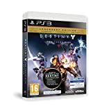 Destiny: The Taken King - Legendary Edition (PS3) (UK)
