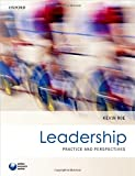 Leadership: Practice and Perspectives