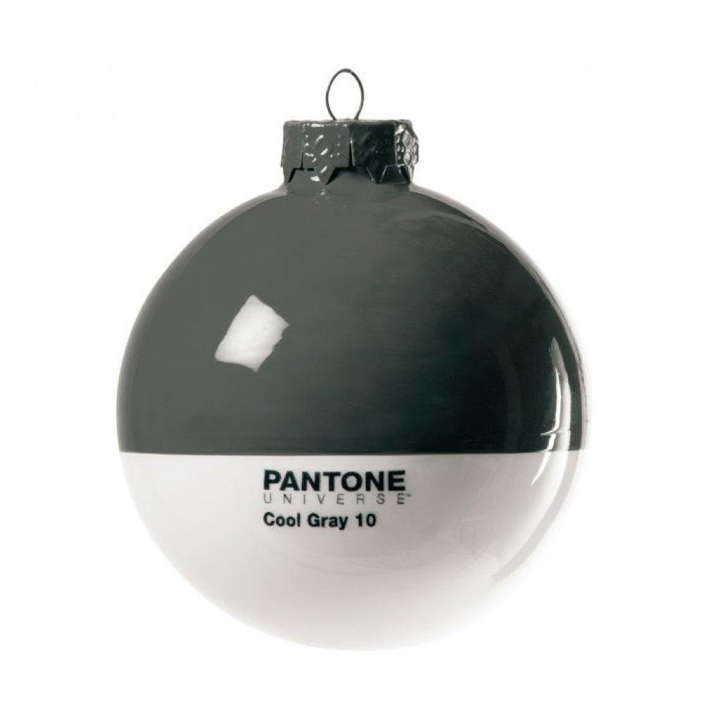 Amazon Pantone Christmas Ornament 165 Orange Home Kitchen