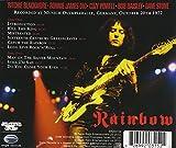 Live In Munich [2 CD]