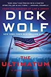 The Ultimatum: A Jeremy Fisk Novel