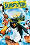 DVD : Surf's Up