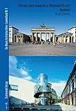 Unter Den Linden and Pariser Platz Berlin, Schmitz, Frank and Bolk, Florian, 3867110026