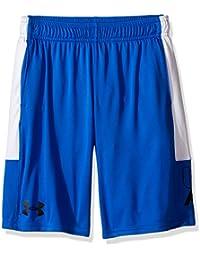 Boys Instinct Shorts