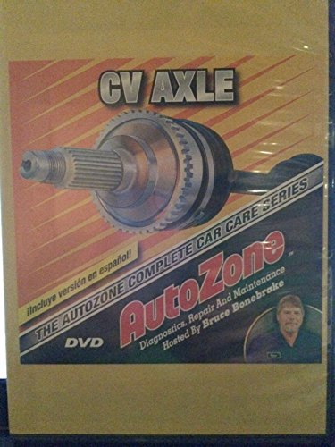 cv-axle-the-autozone-complete-car-care-series-diagnostic-repair-and-maintenance