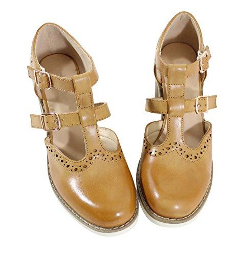 Sandalen By Damen By Sandalen Shoes Damen Shoes By qa0xExR