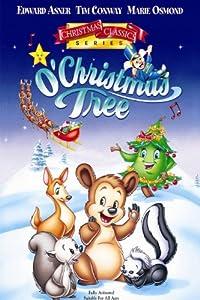 Christmas Classics O Christmas Tree