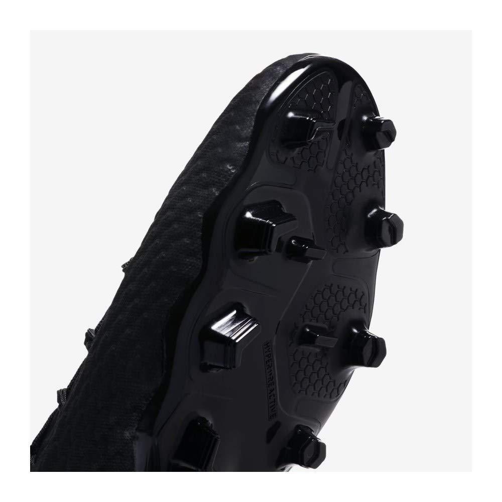 Nike Unisex-Erwachsene Hypervenom 3 Pro Df Fg Fitnessschuhe Fitnessschuhe Fitnessschuhe 64429f