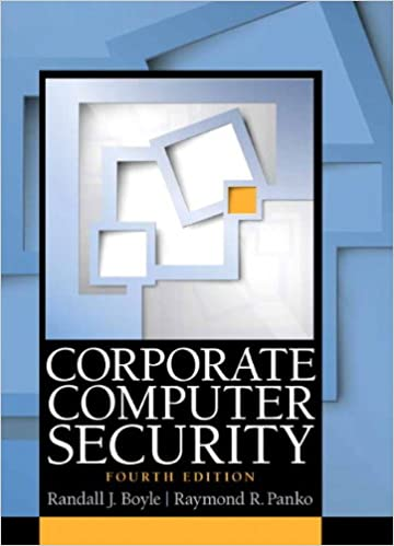 ''NEW'' Corporate Computer Security (4th Edition). charts Phone lleva PEDRO details photos Steel 51tG2mLFQnL._SX358_BO1,204,203,200_