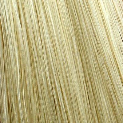 - SOCAP Hair Extension Straight 12