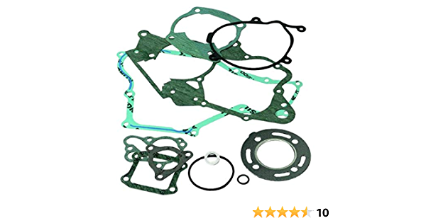 Athena Complete Gasket Kit P400510850260