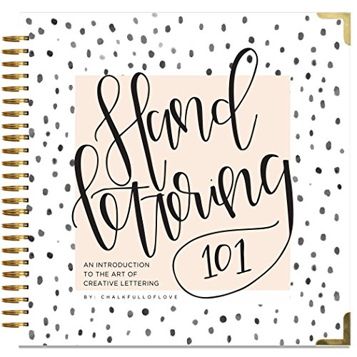 Hand-Lettering-101-An-Introduction-to-the-Art-of-Creative-Lettering