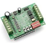 SainSmart CNC Router Single Axis 3A TB6560 Stepper Motor Drivers Board 4 axiscontrol