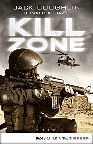 Amazon kill zone thriller kyle swanson 1 german edition kill zone thriller kyle swanson 1 german edition by coughlin fandeluxe Gallery