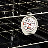 Rubbermaid Commercial Products Stainless Steel