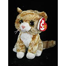 Ty Beanie Baby - 42009 ``Booties`` - Kitty Cat Kitten 6`` (TTY-BBS27) ^G#fbhre-h4 8rdsf-tg1319984