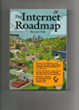 Internet Roadmap, Falk, Bennett, 0782113656