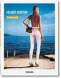 FO-Newton. Polaroids