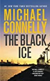 Kindle Store : The Black Ice (A Harry Bosch Novel Book 2)