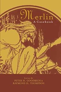 Arthurian Literature Themes?