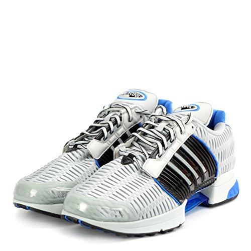 Grau Blau Schwarz Bb0539 adidas Originals Clima Cool 1 Herren Sneaker ...  Grau Blau Schwarz Bb0539 ... 7996f7cfb8