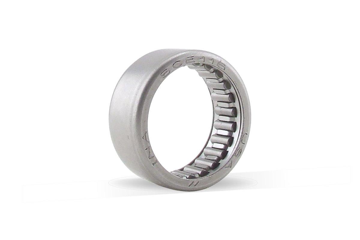 Needle Bearing SCE98 9//16 x 3//4 x 1//2 inch