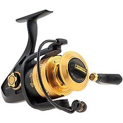 Penn Spinfisher V Spinning Reels SSV4500
