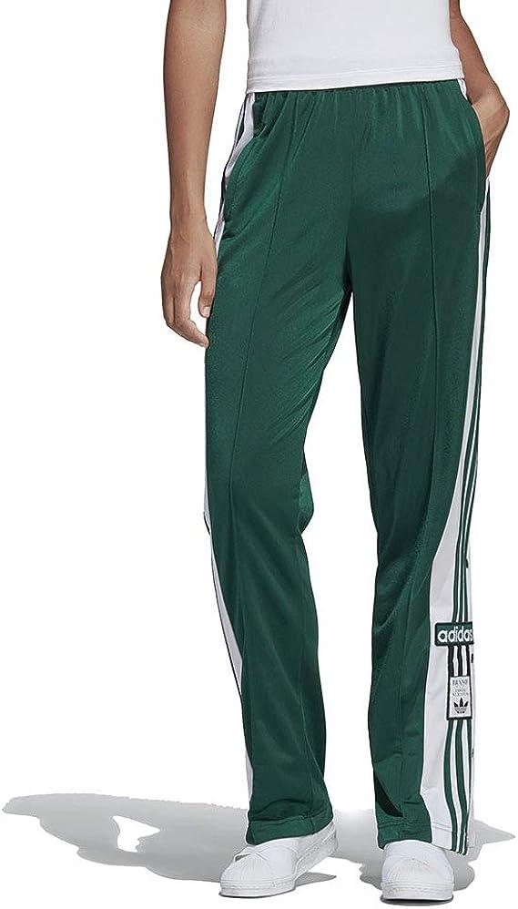 Adidas Originals Adibreak Pantalon de survêtement pour femme
