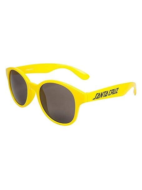 Santa Cruz Gafas De Sol Mujer Solar Limeade (Default ...