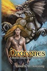 Dracones Paperback