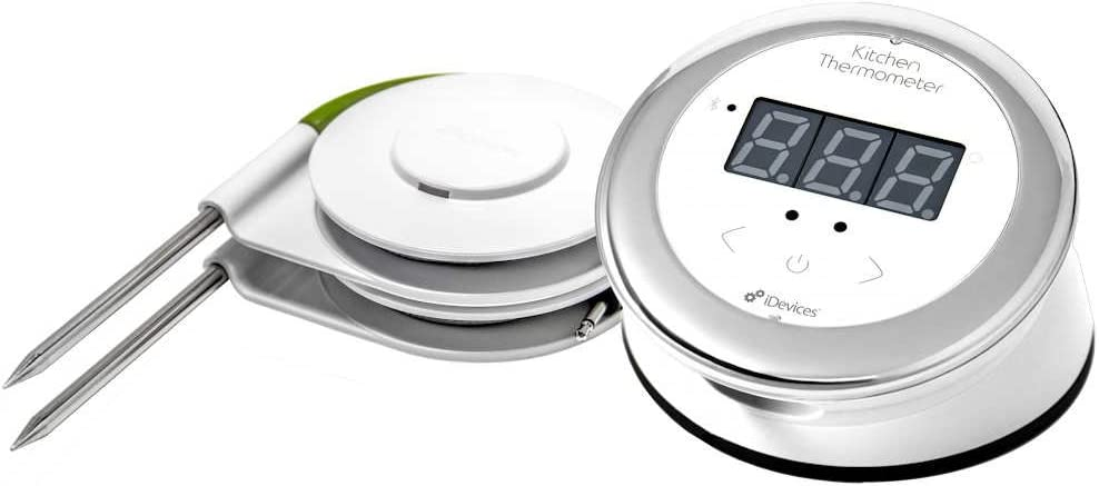 The most Clever Smart Kitchen Appliances You Can Buy Online