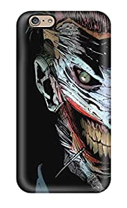 Pamela Sarich's Shop New Style Case Cover The Joker/ Fashionable Case For Iphone 6