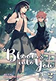 Bloom Into You Vol. 2