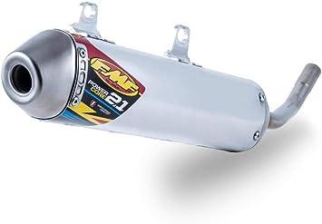FMF Racing 25008 Silencer