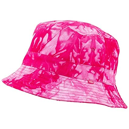 5bd3c6884141d Highlander Premium Sun Hat  Amazon.co.uk  Sports   Outdoors
