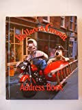 img - for Wallace & Gromit Address Book book / textbook / text book