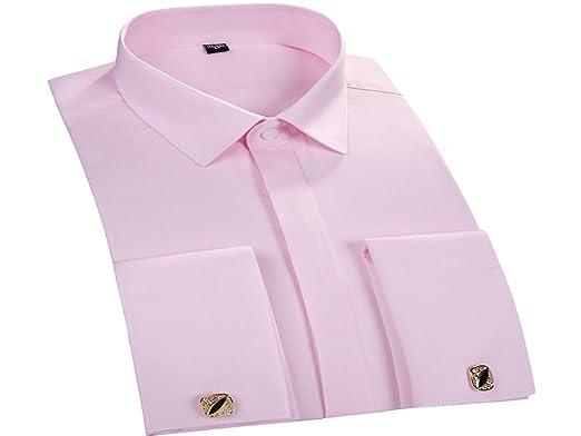 donald trump tuxedo shirt