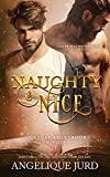 Naughty & Nice: A Holiday Storybook Novella