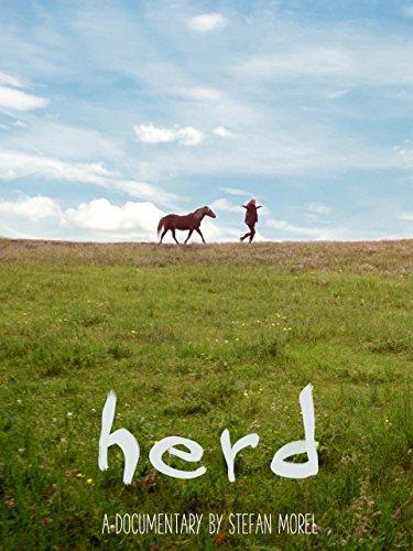- Herd