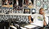 Dirk Nowitzki: The German Giant