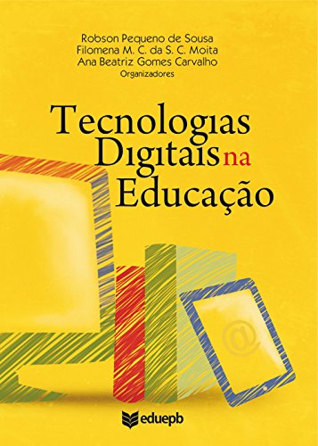 Tecnologias digitais na educação