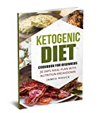 EAT FAT TO LOSE WEIGHT. Are you tired of staying hungry all day to lose weight? What if I tell you that you can lose weight by eating FAT? Sounds impossible? In a Ketogenic Diet, this is exactly what you will do.You're about to discover how t...