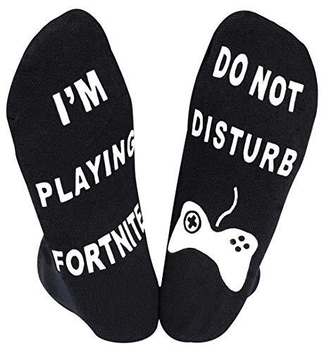 Highest Rated Mens Novelty Socks