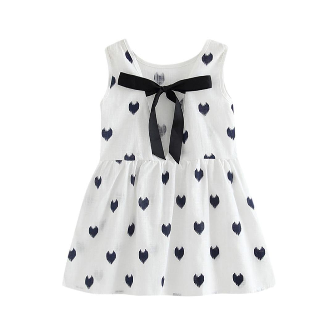 【値下げ】 Nevera Nevera Baby DRESS ベビーガールズ 3T DRESS ホワイト 3T B07CHMBSFH, カナダお土産専門店CanadianSpirit:6e50352d --- a0267596.xsph.ru