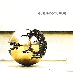 Amazon.com: Surplus: Glissando: MP3 Downloads