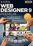 Xara Web Designer 9 Premium [Download]