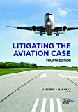 Litigating the Aviation Case